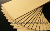 China Manufacturer of MDF Plywood