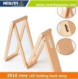 New Design Foldable Folding LED Desk Lamp