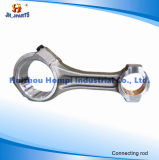 Auto Spare Parts Connecting Rod for Renault R5/R8/R9/R12/R19