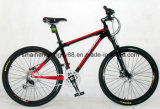 Alloy Mountain Bicycle for Hot Sale