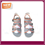 Men's Sport Outdoor Mesh Belt Beach Sandal Shoes