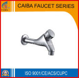 Excellent Polished Brass Self-Closing Faucet (CB-18903)