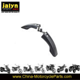 A5601011 Bicycle Mudguard/Bike Spare Part