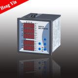 Three Phase CE Digital Multifunction Meter (multi-meter)