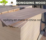 Top Quality 2.5mm Plywood with Full Poplar Core