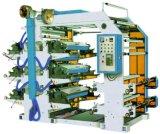 Yt Series Flexo Printing Machine