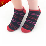 OEM Service Make Wholesale Custom Socks