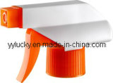 Plastic Sprayer Nozzle for Disinfectant (RD-105Y3)