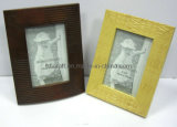 Wooden Picture Frame Moulding in New Style