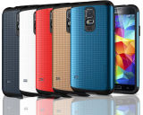 Slim Armor Combo Case for Samsung S5 Armor Cover
