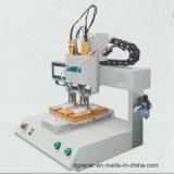 High Efficiency Desktop Robot Automatic Locking Screw Machine