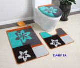 Bath Mat Set (DA4085B-1) (DA4085B-1)