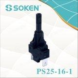Soken Push Button Switch PS25-16-1