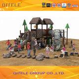 Natural Landscape Series Children Playground (2014NL-01101)