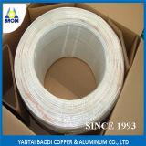 Aluminum Coil Tube 1000 & 3000 Series