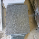 Chinese Natural Basalt Stone, Basalt Tile, Black Basalt