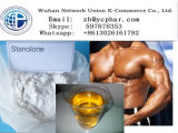 Sell High Purity Stanolone Androstanolone Powder CAS: 521-18-6