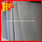 Grade 5 Titanium Sheet From Manufacturer