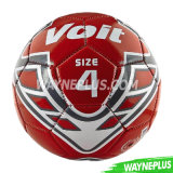OEM Customize Sporting Balls 0405010