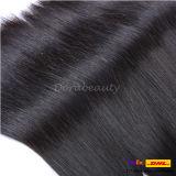 Brazilian Hair Straight Human Remy Hair Weft