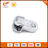 W Type Malleable Iron Socket Eyes for Link Fitting