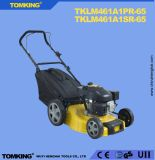 139cc Gasoline Lawn Mower with 1p65f Engine Self-Propelled