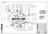 Bulb Tubular Type Water Turbine Generator with Gzht225-Wp-290