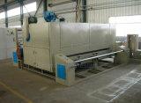 Textile Machine/ Heat Setting Machine/Textile Finishing Machine