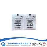 RF Labels Direct 8.2MHz RFID Professional Labels