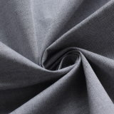 130GSM Thin 100% Cotton Oxford Shirt Fabric