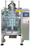 Stand up Packing Machine (BF-320, BF-430, BF-520)