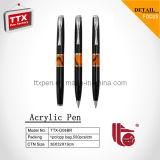 Senior Acrylic Pen Blanks for Business Gift