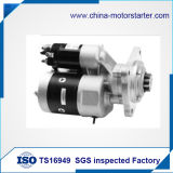 Ursus Tractor 1042 4390 Used Tractor Starter (9142743, Magneton Series)