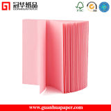 Top Quality Custom Logo Paper Memo Pad