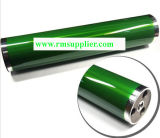 Konica Minolta Copier Parts, OPC Drum for Konica Minolta7165/7155/7272/7255/Bh600/Bh750/Di650, Copier Printer Parts, Pcua950-566