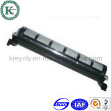 Compatible Toner Cartridge for KX-FA 76A