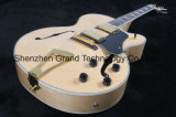 L5 Full Hollow Body Jazz Electric Guitar (GJ-18)
