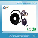 High Quality Rubber Magnet Roll