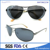 Metal Frame Sunglasses Sports Sunglasses China Sunglass Manufacturers