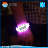 LED Remote Control Color Changing Bracelets/Bangles