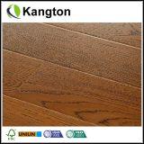 Outdoor Laminate Wood Flooring (laminate wood flooring)
