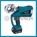 Bz-300 Battery Crimping Tool for 16-300 Mm2