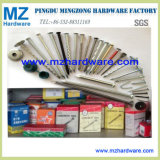 Common Nail, Roofing Nail, Finish Nail, Coil Nail, Shoe Tacks, Horseshoe Nail, Concrete Nail