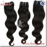 100% Human Hair Brazilian Raw Virgin Remy Hair