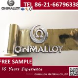 Ohmalloy4j29 Kovar Rim for Electronic Product Manufacture