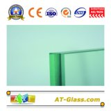 Laminated Glass/Tempered Glass/Toughened Glass/Insulation Glass with Ce/CCC/ISO/SGS Certificate