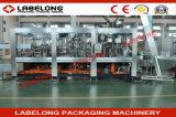 Automatic Juice Beverage Filling Machine/Bottling Machinery