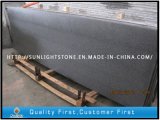 Cheap G654 Padang Dark Grey Granite Slabs for Paving Tiles