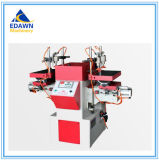 Solid Wood Furniture Machine Woodworking Machine Mortiser Machine
