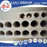 E1 Tubular Chipboard for Door Core From China Luligroup